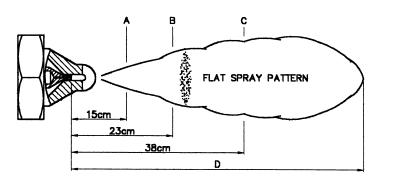 al60-schema